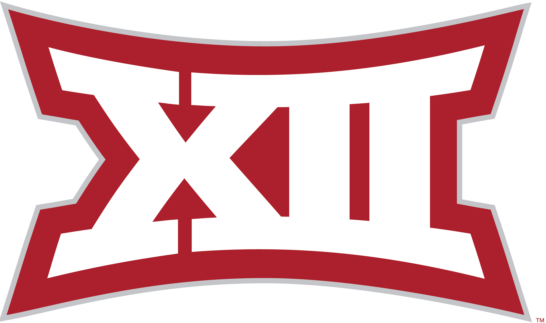 Big 12 Basketball: The CliffsNotes - Student Union